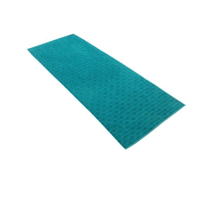 Vossen ręcznik Talis 589 lagoon