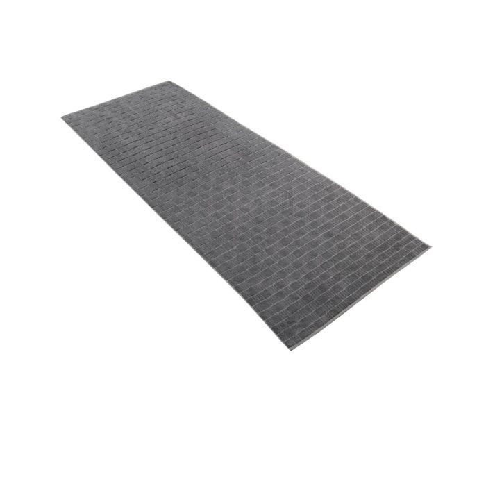 Vossen ręcznik Talis 740 flanell