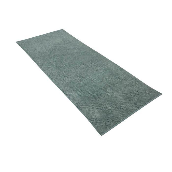 Vossen ręcznik Natureline 002 cosmos