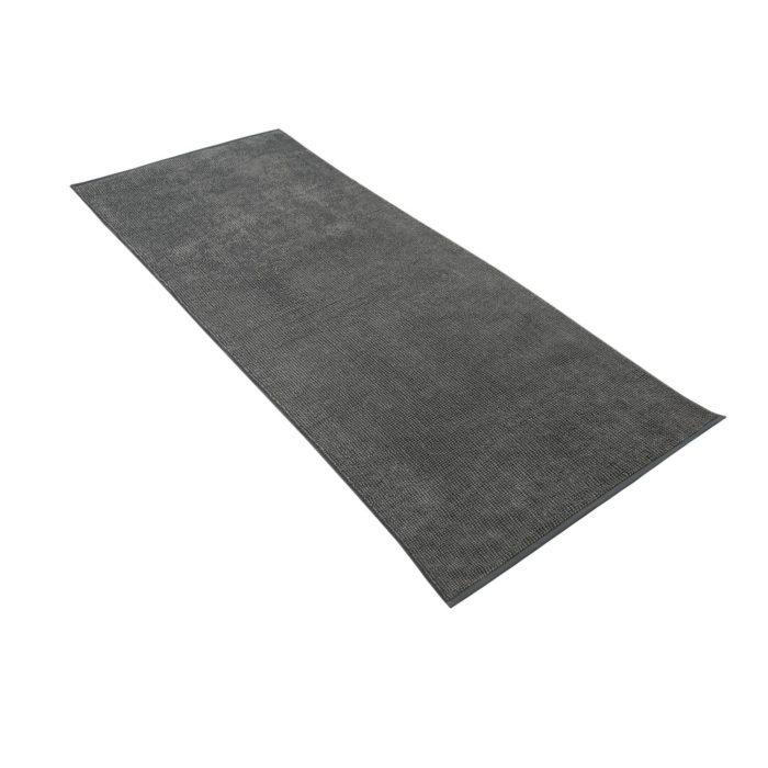 Vossen ręcznik Natureline 016 cadet blue