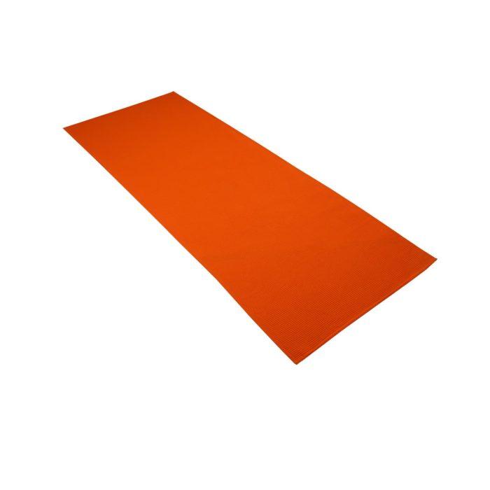 Vossen ręcznik rom 255 orange