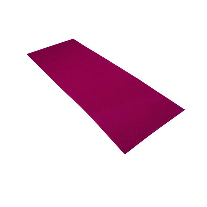 Vossen ręcznik rom 377 cranberry