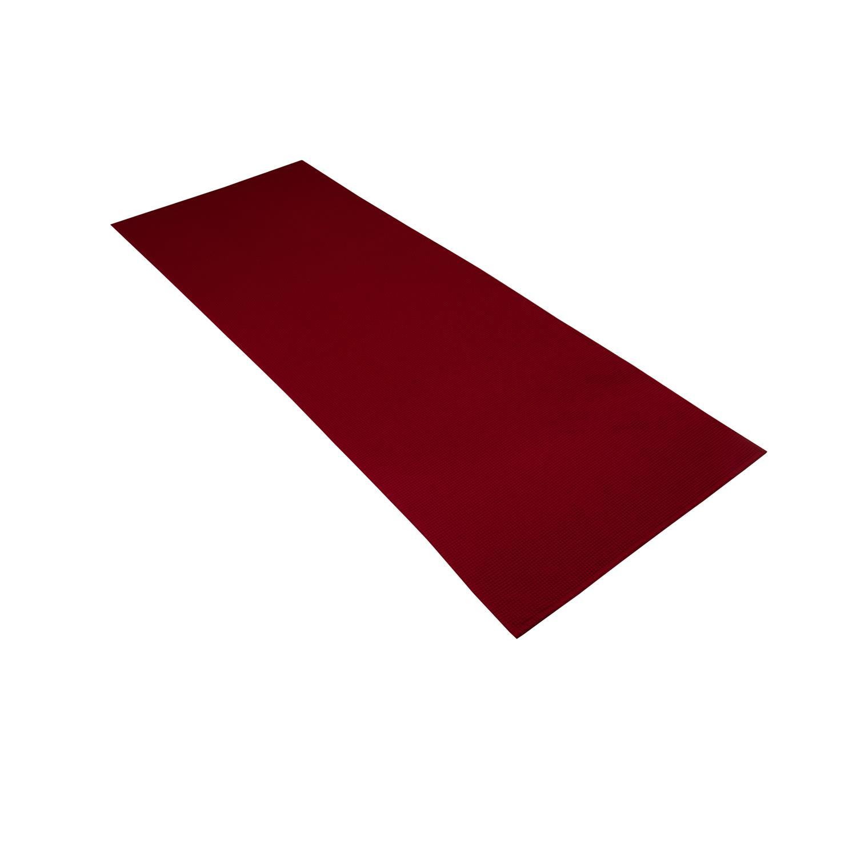Vossen ręcznik rom 390 rubin