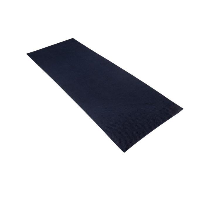 Vossen ręcznik rom 476 winternight