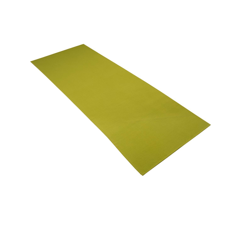 Vossen ręcznik rom 530 meadow green
