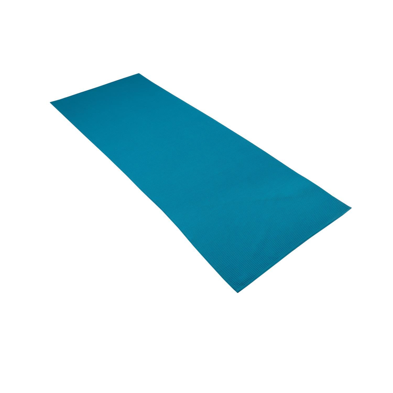 Vossen ręcznik rom 557 turquoise