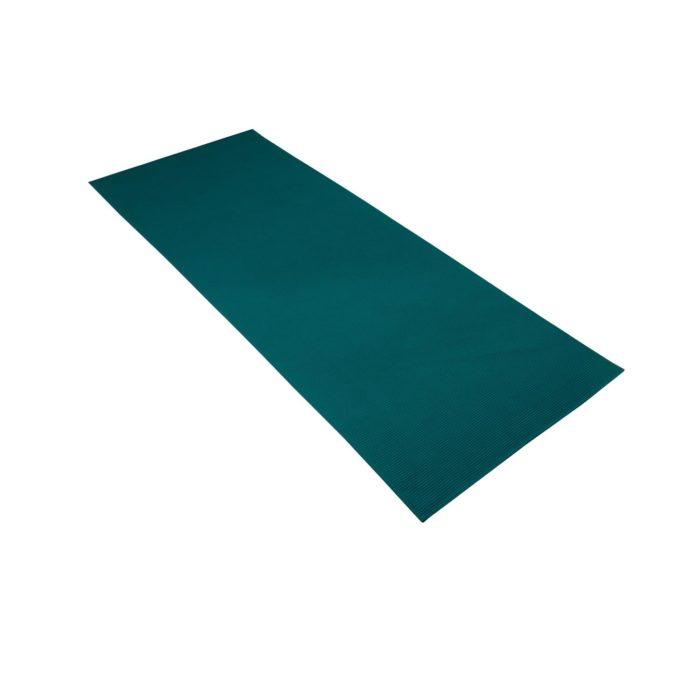 Vossen ręcznik rom 589 lagoon